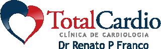 Total Cardio - Clínica de Cardiologia
